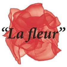 """""""LA FLEUR"""" 25 AÑOS FUNDACIÓN CARRERAS"""